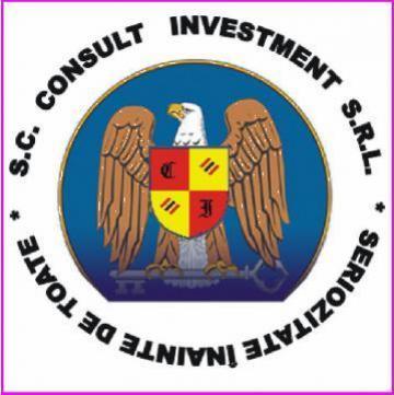 Curs training vanzari / marketing / comunicare - negociere de la Consult Investment Srl