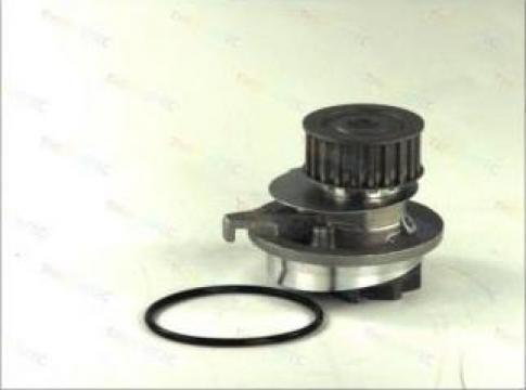 Pompa apa Opel Astra F, Vectra A benzina 1.8, 2.0 de la Alex & Bea Auto Group Srl