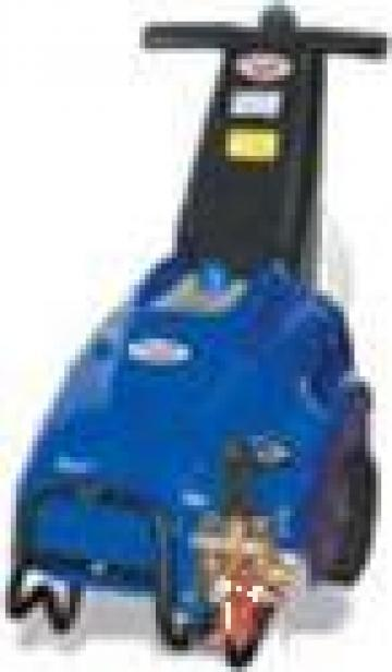 Pompa de curatat cu presiune Durahip 4000 de la Tehnic Clean System