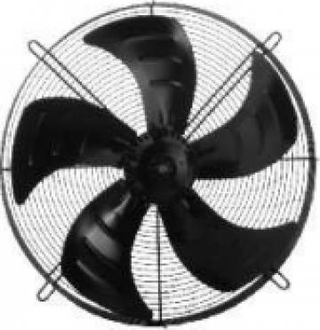 Ventilator 315 alimentare 220V de la DTN Group Commerce SRL