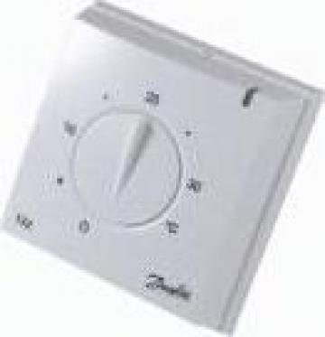Termostat Danfoss EFET 130