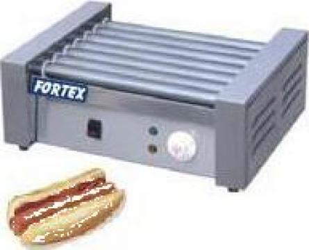 Grill hot dog 11 cremwursti 345144