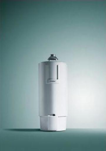 Boiler pe combustibil gazos VGH Klassic Vaillant