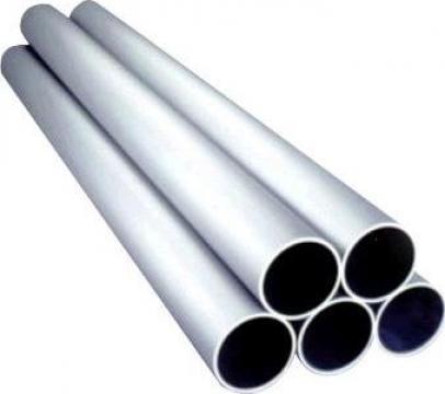 Teava aluminiu 40mm de la Niedax Srl