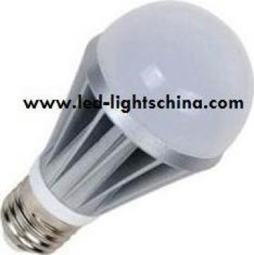Lampa E27 cu LED-uri, bec de economisire energie, lumini de la Yalin Industry Company Limited