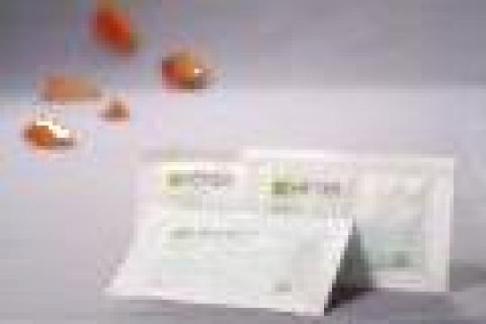 Sampon plic Sense 7 ml
