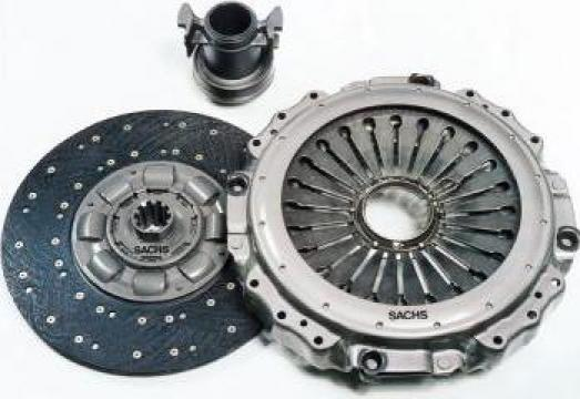 Kit ambreiaj Volkswagen Golf IV, Octavia 1.9 TDI Sachs de la Alex & Bea Auto Group Srl