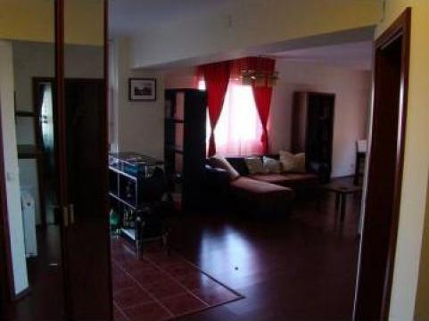 Apartament 2 camere Pipera Voluntari de la Anteea International Srl