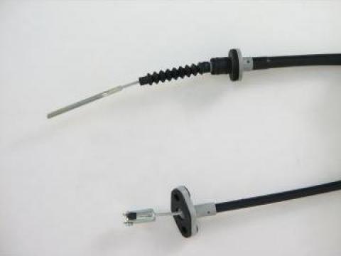 Cablu ambreiaj Daewoo Matiz