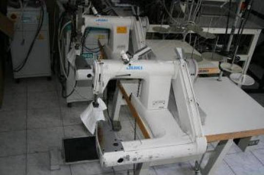 Masina de cusut Juki MS-1190M de la Good Style Srl