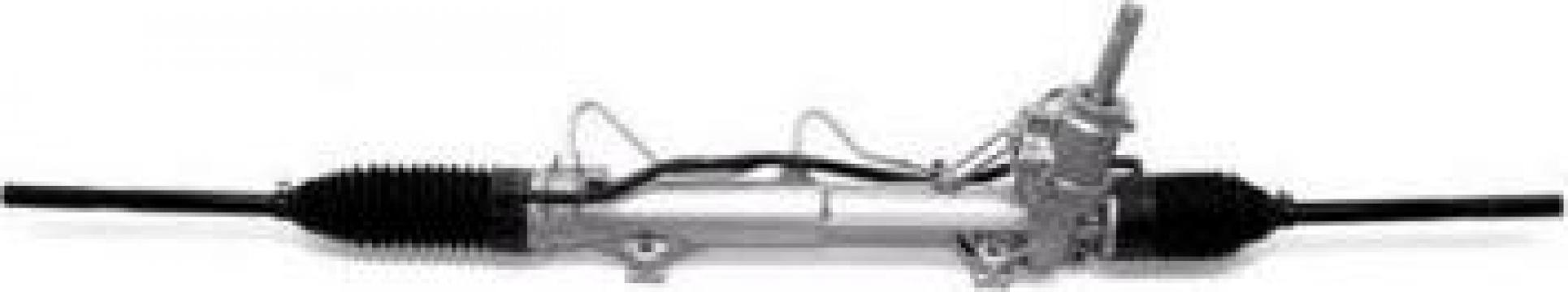 Caseta Directie (Servodirectie) Peugeot 206 de la Medes Import Export Srl