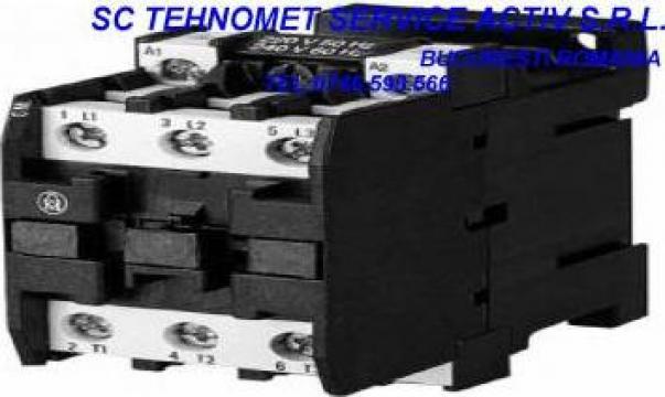 Intrerupator automat Usol 630 A de la Tehnomet Grup Srl.