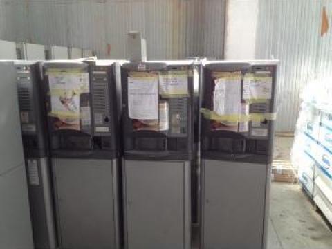 Automat cafea Zanussi Necta Brio 250 nerevizionat de la Mauro Caffe
