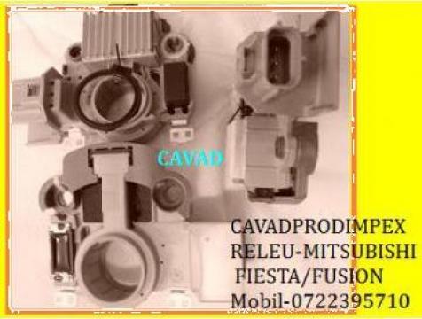 Reparatii alternatoare Ford Fusion, Fiesta, releu de la Cavad Prod Impex Srl