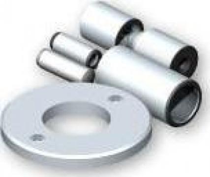 Componente standard pentru matrite de injectie