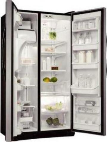 Repartii frigidere Constanta