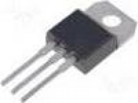Tranzistor AUIRF 2805 de la Redresoare Srl