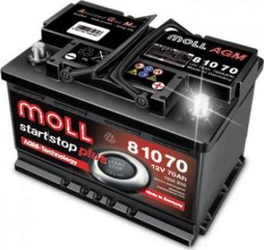 baterii auto moll bucuresti packstore srl id 6263787. Black Bedroom Furniture Sets. Home Design Ideas