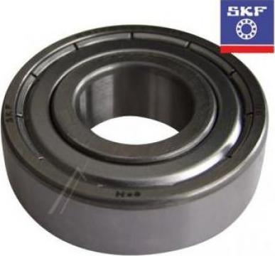 Rulment SKF 6203 de la Profex Trading