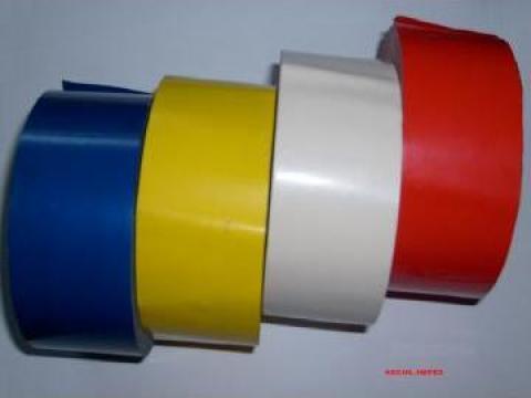 Banda adeziva color 48x66 Monta