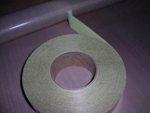 Banda cu teflon autoadeziva cu 0,13 mm de la Tehnocom Liv Rezistente Electrice, Etansari Mecanice