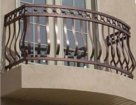 balustrade balcon bucuresti rollux construct id 6955567. Black Bedroom Furniture Sets. Home Design Ideas