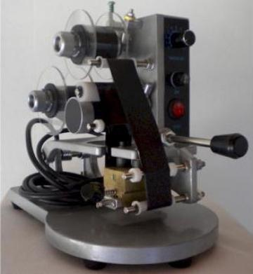 Datiera semiautomata