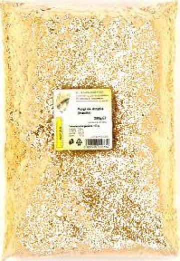 Fulgi de drojdie uscata 500g de la Soia Produkt Srl.