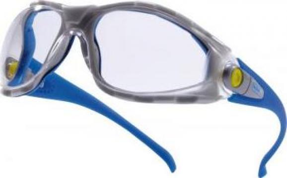 Ochelari protectie Pacaya de la Artica Srl