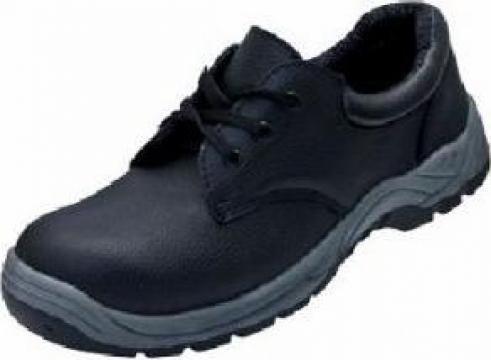 Pantofi protectie Varesse