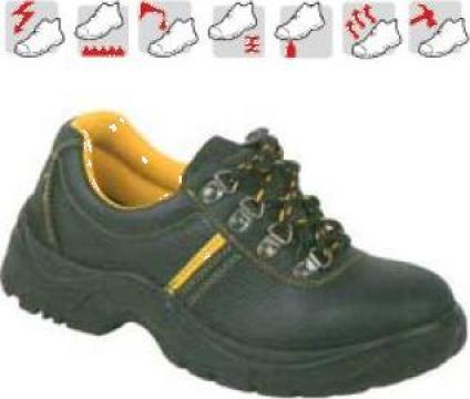Pantofi protectie Hubei