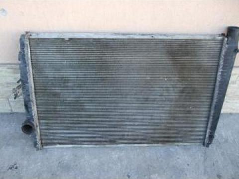 Reparatii radiator, intercooler de la Sudofim Serv Srl