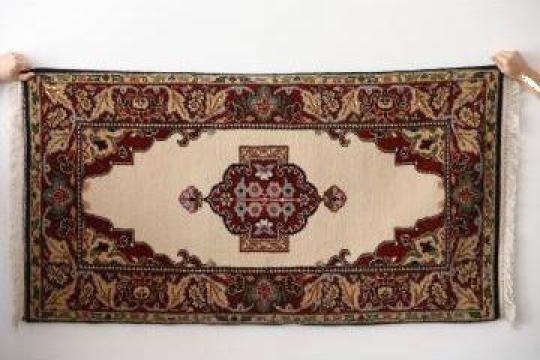 Carpeta lana 06