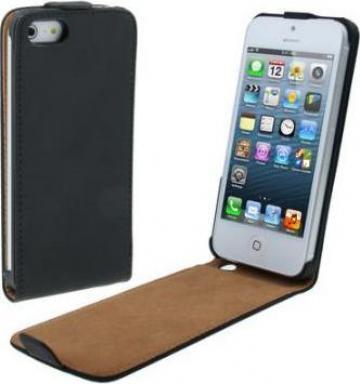 Husa smartphone iPhone 5 de la Areea Gsm