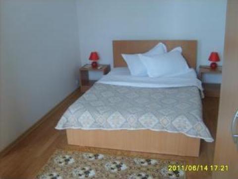 Apartament 2 camere Tomis Nord, Constanta