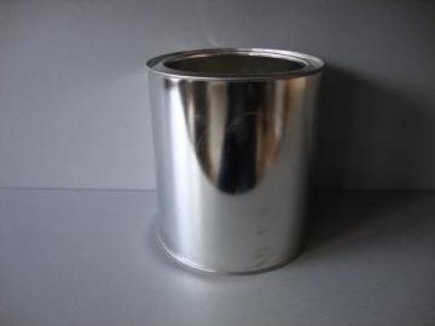 Ambalaje pentru vopsea 3l de la Iv Trading Ltd