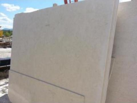 Calcar de Vratza de la Popchev Stone Design