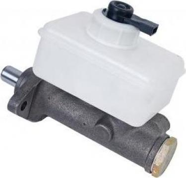 Pompa de frana - GAZelle