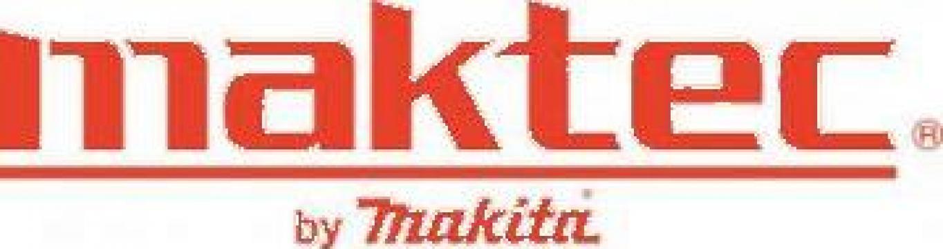 Reparatie, service scule electrice Maktec hobby Makita