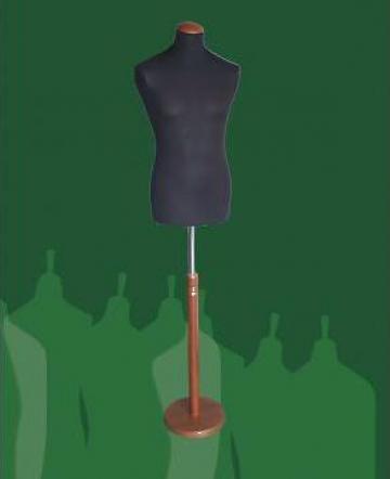 Manechine croitorie
