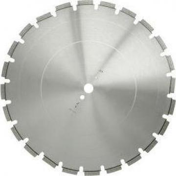 Discuri diamantate pentru taiat asfalt de la Concept Design Construct Srl