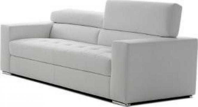 Canapea Deco de la Settimo Concept