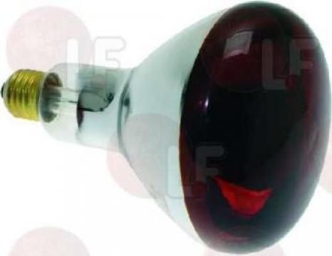 Lampa infrarosu pentru friteuza Deep Fryer 9 litri de la Ecoserv Grup Srl