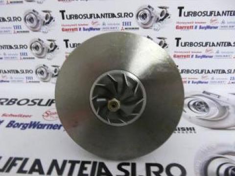 Turbosuflanta Alfa Romeo Mito 1.3 de la Fcc Turbo Srl