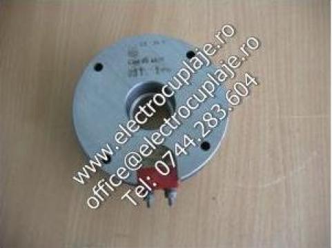 Cuplaje electromagnetice PSP Pohony ELS 6,3 de la Electrofrane