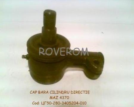 Cap bara cilindru directie MAZ 4370