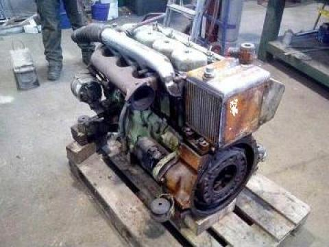 Piese de motor Deutz F4L912 de la Pigorety Impex Srl
