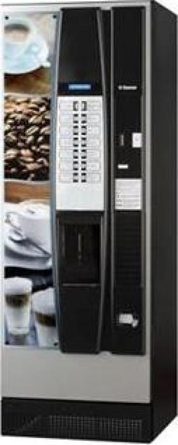 Automat bauturi calde Saeco Cristallo 400