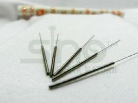 Ace acupunctura Su-jok