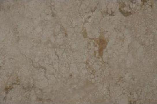 Marmura Fantastico Bej de la Algabeth Stone Group Industry